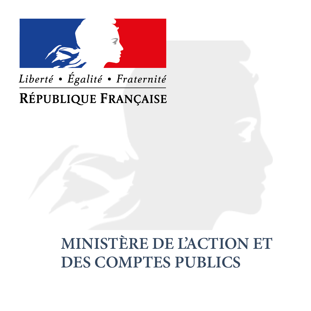 Illustration pour Intervention de Gérarld Darmanin - jeudi 19 mars à 13h
